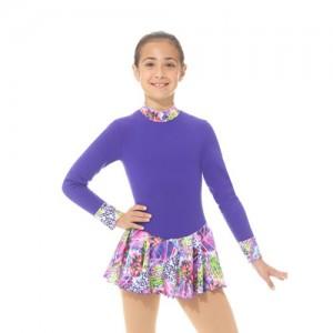 Платье Polartec MONDOR 04423
