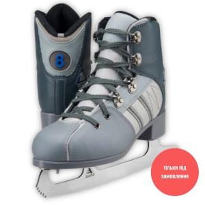 Jackson Softec Figure Skating