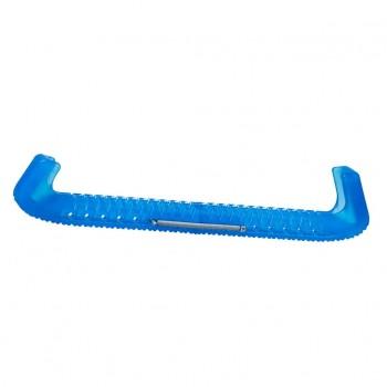 Пластикові чохли Guardog GelZ Blue
