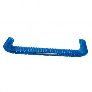 Пластикові чохли Guardog Super GlitZ Blue