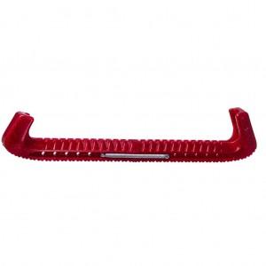 Пластикові чохли Guardog Super GlitZ Red