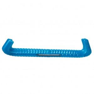 Пластикові чохли Guardog Vivid PearlZ Blue