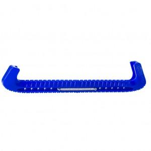 Пластикові чохли Guardog SolidZ Royal Blue