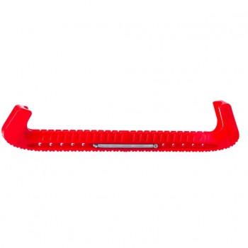 Пластикові чохли Guardog SolidZ Red