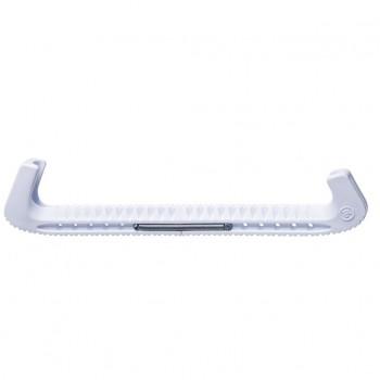 Пластикові чохли Guardog SolidZ White