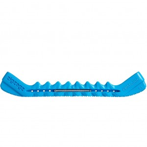 Пластикові чохли Guardog ZigZagz Sky Blue (напівпара)