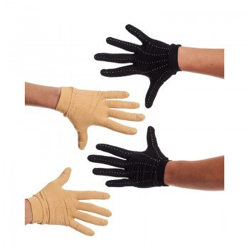 Перчатки JIV COMPETITION G2R