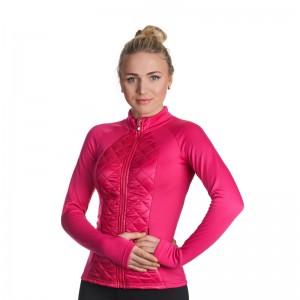Жакет JIV ICE PRO Pink (для женщин)