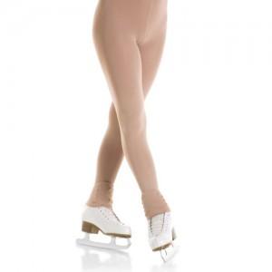 Колготки-лосины на ботинок MONDOR 3339 (для девочек)